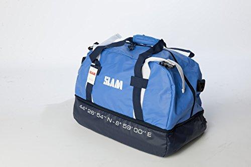 slam-marca-italiana-nautica-bolsa-de-deporte-maui-con-parte-inferior-independiente-ideal-para-calzad