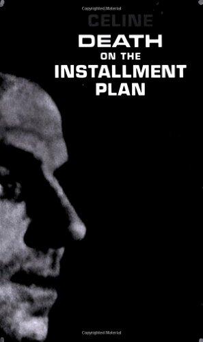 Death on the Installment Plan