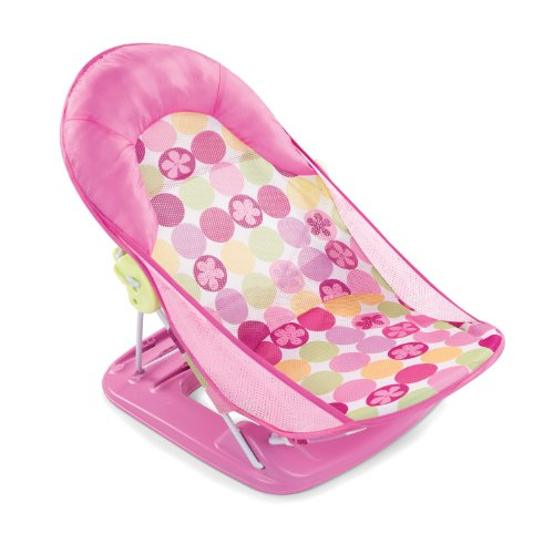 summer-infant-deluxe-baby-bather-pink
