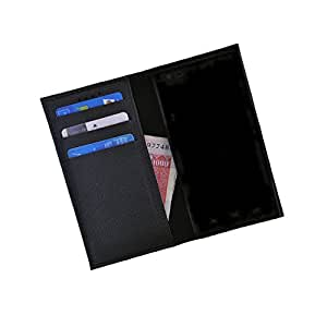 Crystal Kaatz Flip Cover designed for Sony Xperia S
