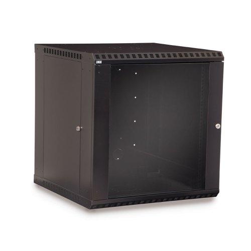 12u-linier-fixed-wall-mount-cabinet-glass-door