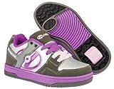 Heelys FLOW Schuh