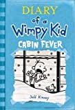 Image of Cabin Fever (Diary of a Wimpy Kid #6)