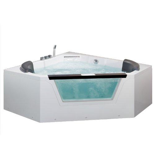 ariel-bath-am156jdtsz-whirpool-tub-2-person-pentagon-corner-white
