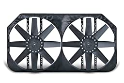 Flex-a-lite 280 \'92-\'99 Chevy Truck Fan