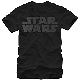 Vintage Star Wars Shirt