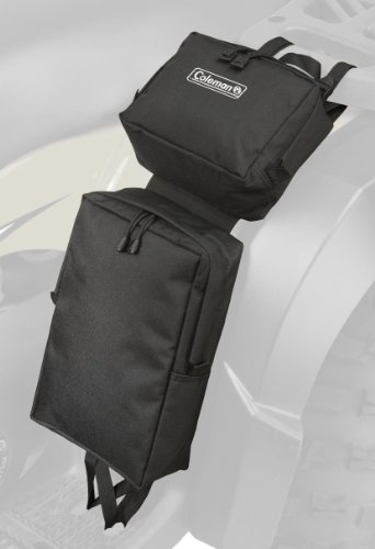 Coleman-Heavy-Duty-ATV-Fender-Bag