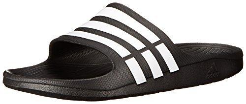 adidas-duramo-slide-sandalblack-white-black9-m-us