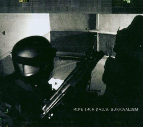 Nine Inch Nails - Survivalism - Zortam Music