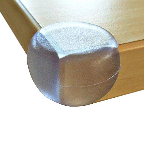 premium-kantenschutz-hochwertige-kindersicherung-zum-kleinen-preis-8-stuck-zuverlassiger-eckenschutz