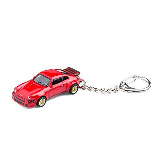 porte cl s porsche 934 rsr rouge kultpiercing voiture et collector pour une cl le cadeau. Black Bedroom Furniture Sets. Home Design Ideas