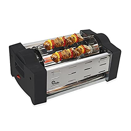 Abello-Electronic-Barbeque-Griller