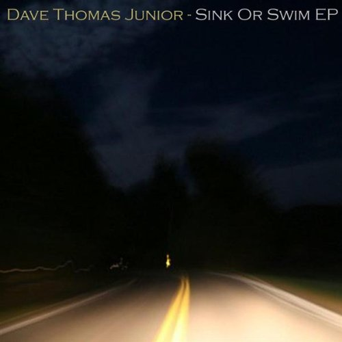 Sink Or Swim - Dave Thomas Junior