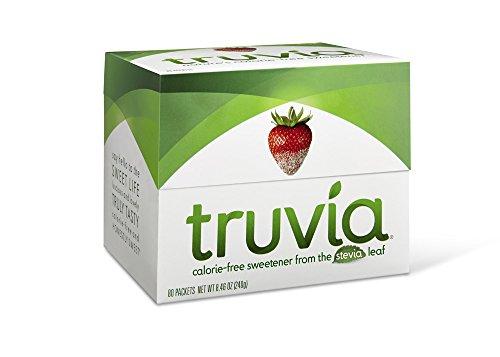 truvia-naturliches-sussungsmittel-sussstoff-ohne-kalorien-80-packchen-aus-usa