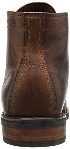 1883 by wolverine men s kilometer 6 made in the usa winter boot