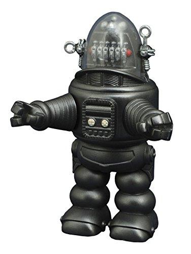 Buy Robby Robot Now!