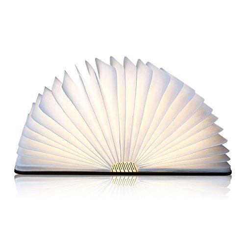 albrillo-lampada-datmosfera-a-led-500-lm-in-forma-di-libro-pieghevole-con-batteria-al-litio-3000mah-