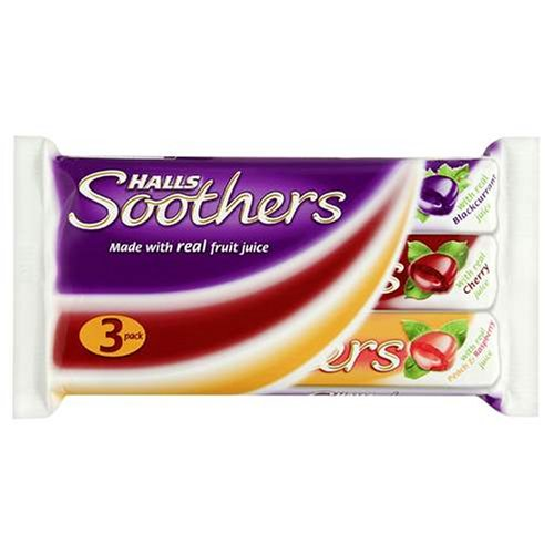 halls-soothers-tablets-triple-pack
