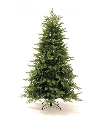 Árbol De Navidad De Auckland Artificial