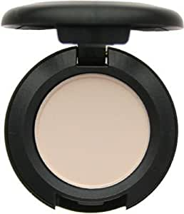 M.A.C MAC velvet eye shadow VANILLA