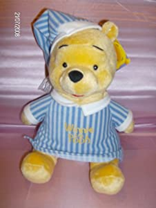 Winnie the Pooh - Night Gown