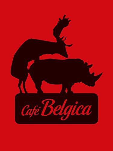 Caf-Belgica
