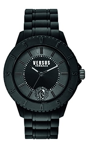 versus-tokyo-r-unisex-analogue-watch-with-black-dial-analogue-display-soy01-0015