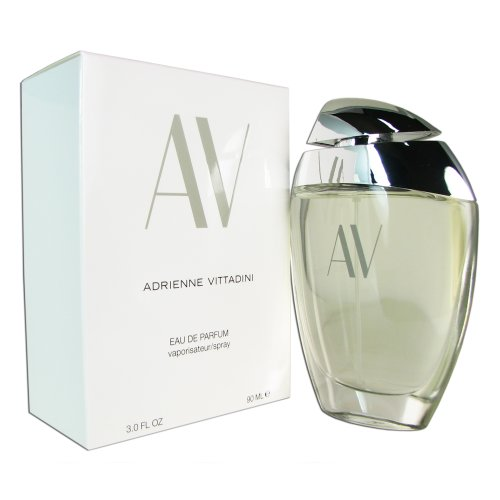 av-perfume-for-women-by-adrienne-vittadini-in-eau-de-toilette-spray-30-oz-90-ml