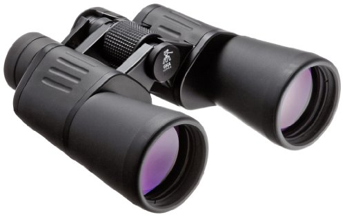 Vixen 双眼鏡 レガーロZ7×50 ポロプリズム 7倍50口径 ブラック 14523-2