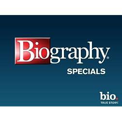 Bio Specials Season 1