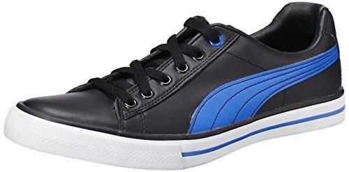 Puma-Unisex-Salz-III-DP-Sneakers