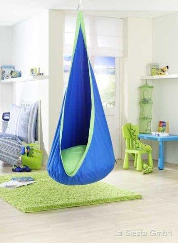 La Siesta Joki hammock swing