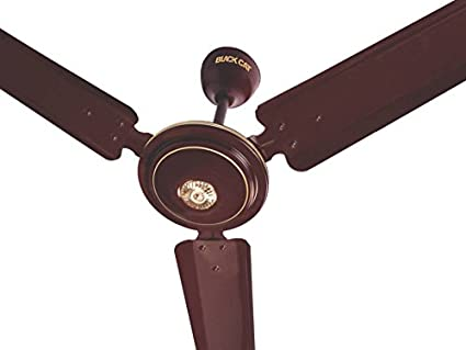 Black-Cat-Metro-3-Blade-Ceiling-Fan