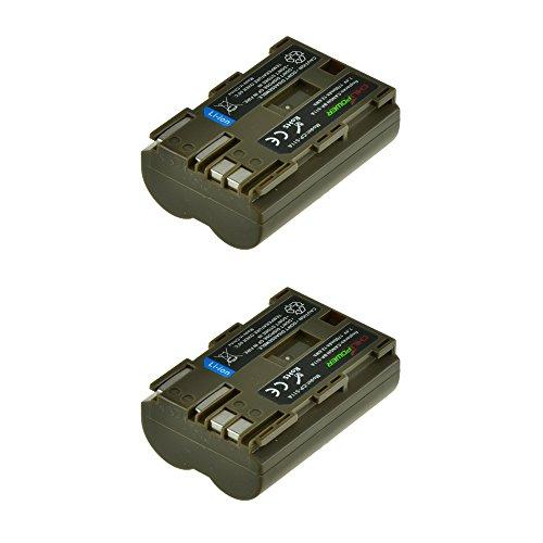 2x-chilipower-bp-511-bp-511a-1700mah-batterie-pour-canon-eos-5d-10d-20d-20da-30d-40d-50d-300d-d30-d6