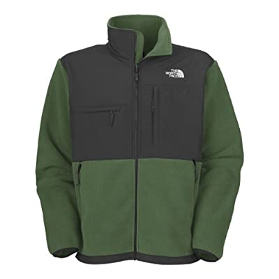 The North Face Denali Jacket - Men's