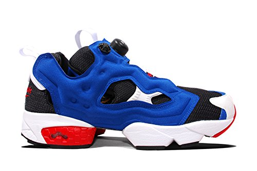 how much are reebok pumps