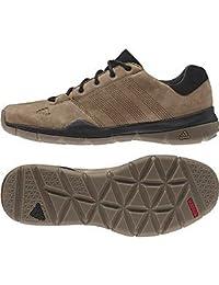 Adidas Outdoor Anzit DLX Shoe - Men's