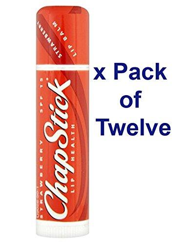 chapstick-lip-balm-strawberry-pack-of-12