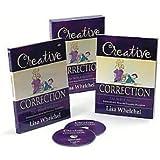Creative Correction the Bible Study Leader kit