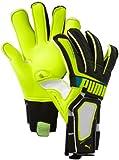 Puma Evospeed 1.2 Paire de gants de gardien de but