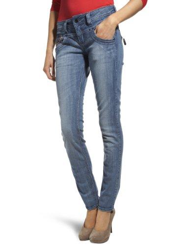 Firetrap Sniper-B Bablyn Slim Women's Jeans Bablyn