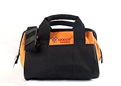 Exel Germany Small tool bag 53-224