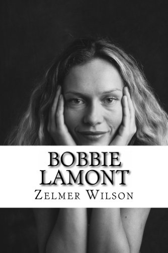 Bobbie Lamont by Zelmer Wilson ebook