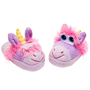 Stompeez Unusual Unicorn (Medium)