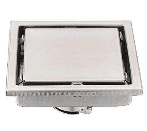 cac-carrelage-carre-en-acier-inoxydable-304-insert-baignoire-douche-le-drain-de-plancher-11-x-11cm-4