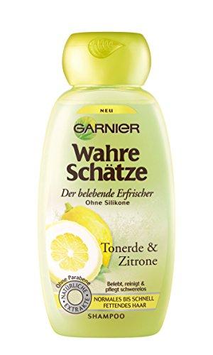 garnier-wahre-schatze-shampoo-intensive-haarpflege-bis-in-die-spitzen-mit-tonerde-zitrone-fur-normal