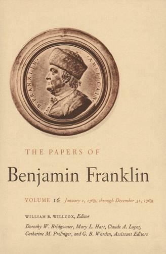 college application essay help benjamin franklin essays franklin distributed the essay to friends including joseph priestley a chemist famous for his work on gases