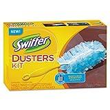 PAG40509 - Swiffer Duster Starter Kit