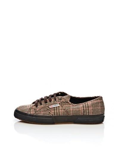 Superga Sneaker [Marrone]