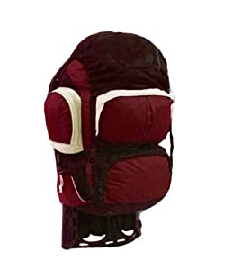 Outdoor Products Trailhead Framepack 8.0 External Frame Pack